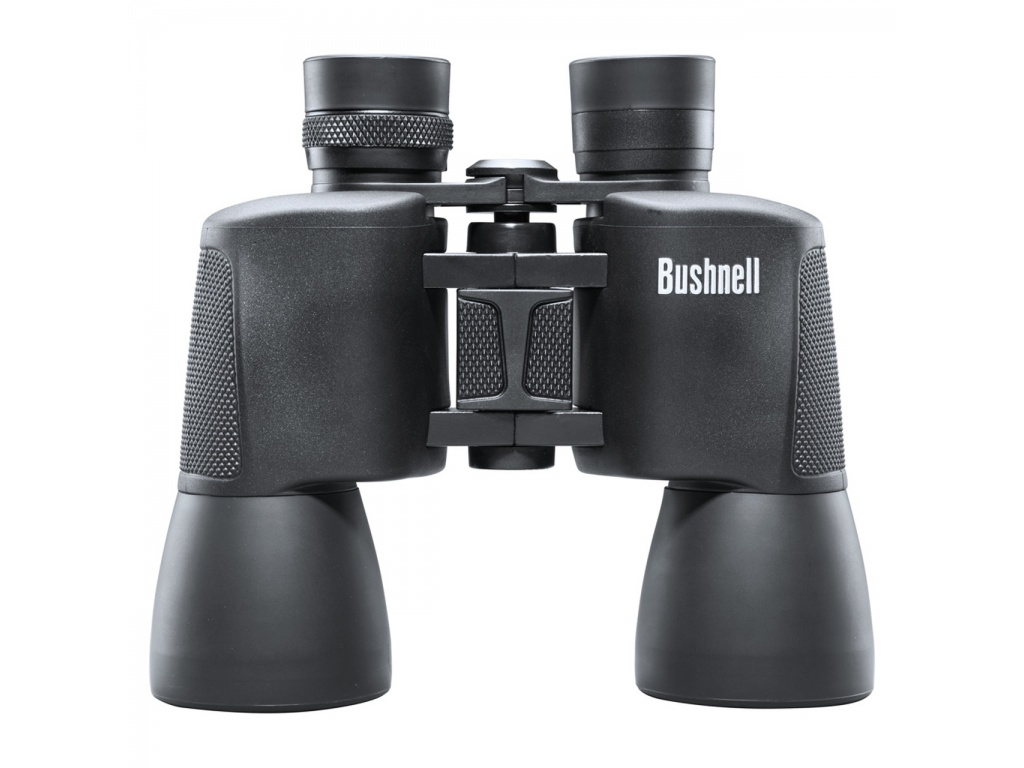 Binocular Bushnell 10x50 Powerview Porro