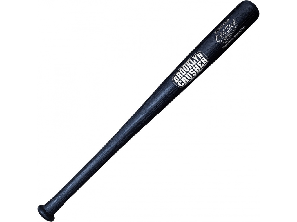 Bate de Baseball Cold Steel Polipropileno